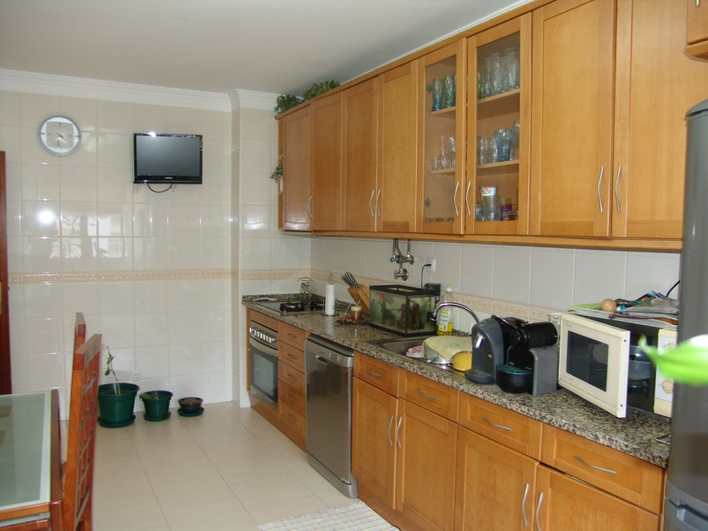 Home_for_sale_in_Faro_sma10843
