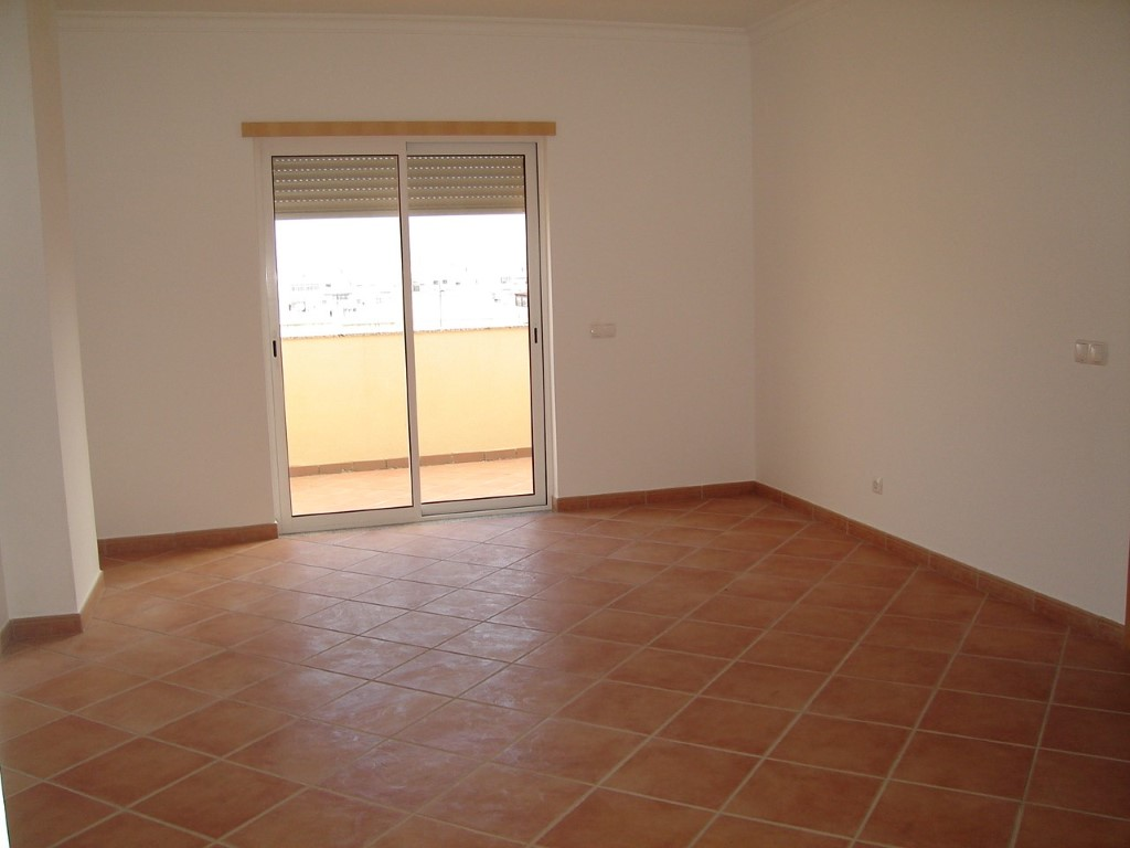 Apartment for sale in Olhao sma10845