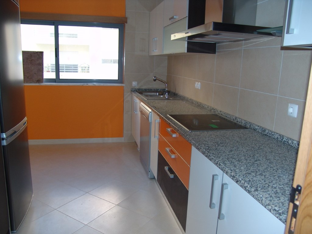 Apartment_for_sale_in_Quinta João de Ourém_sma10851