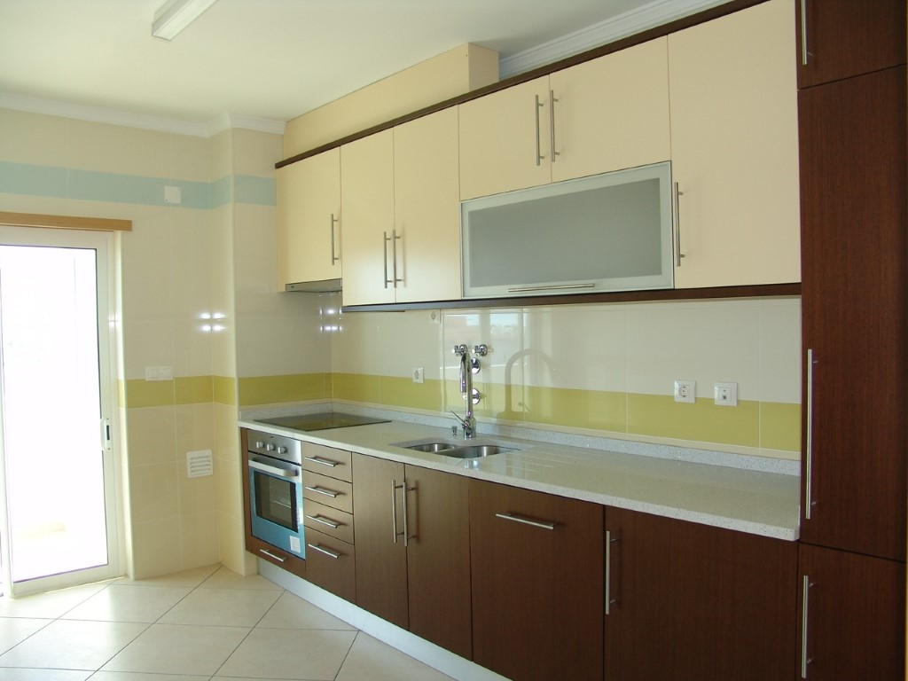Apartment_for_sale_in_Olhão_sma10855