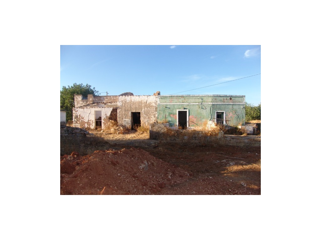 Mixed Land_for_sale_in_Estói (Estoi)_sma10864