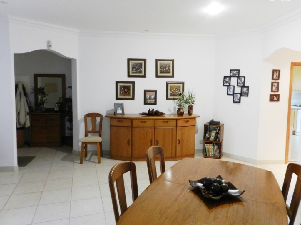 Apartment_for_sale_in_Montenegro_sma10869