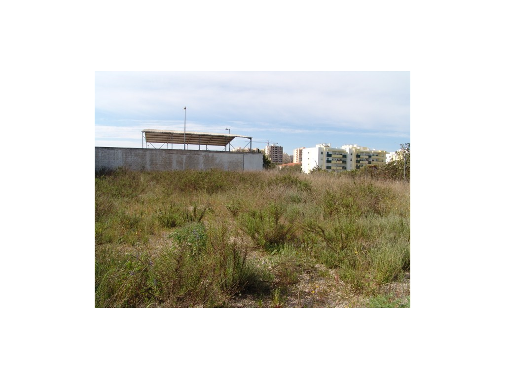 Urban Land_for_sale_in_Vale da Amoreira (Sé)_sma10888