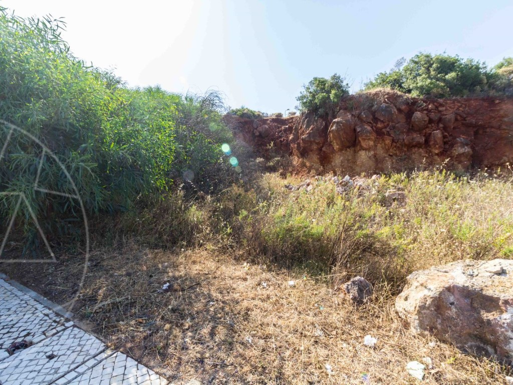 Urban Land_for_sale_in_Loule_SMA10899