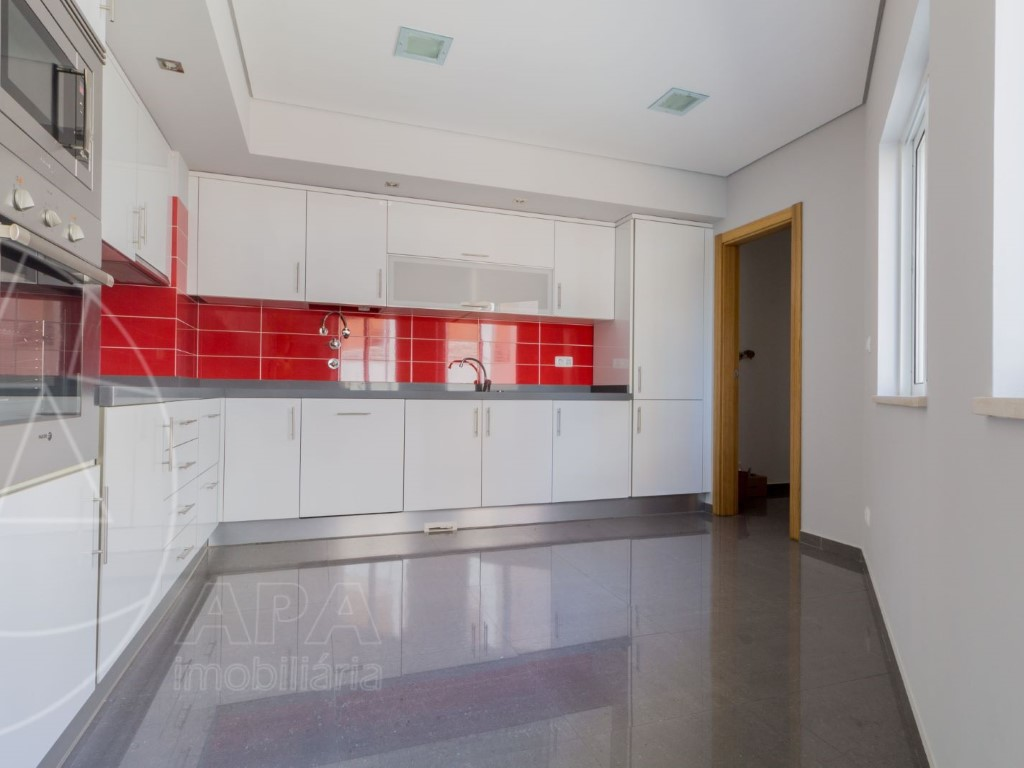 Flat_for_sale_in_Quarteira_SMA10907