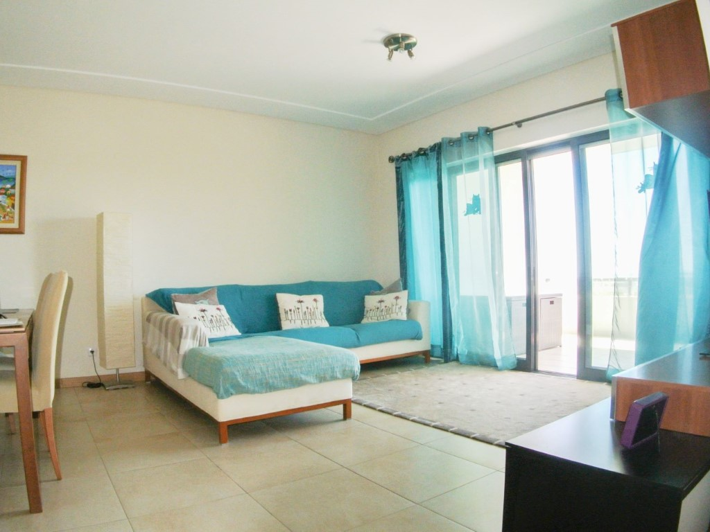 Condominium_for_sale_in_Olhao_SMA10910
