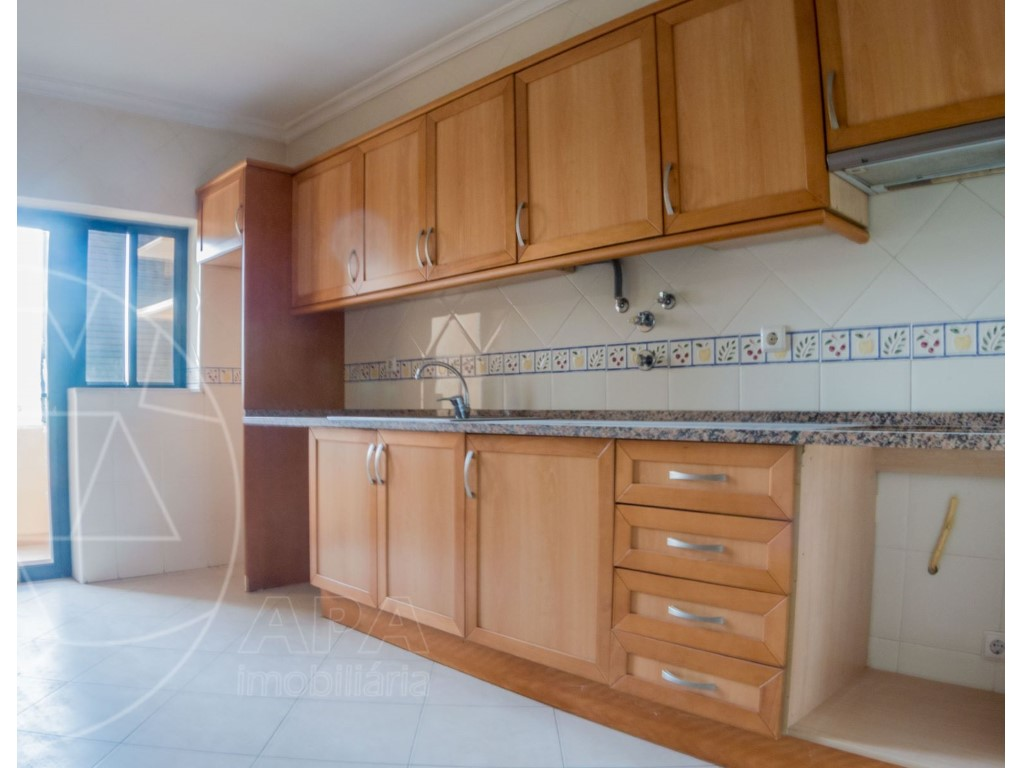 Apartment_for_sale_in_Faro_SMA10919