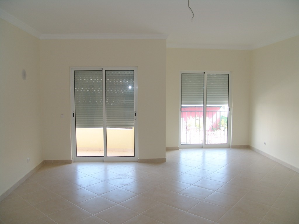 Apartment_for_sale_in_São_Brás_SMA10939