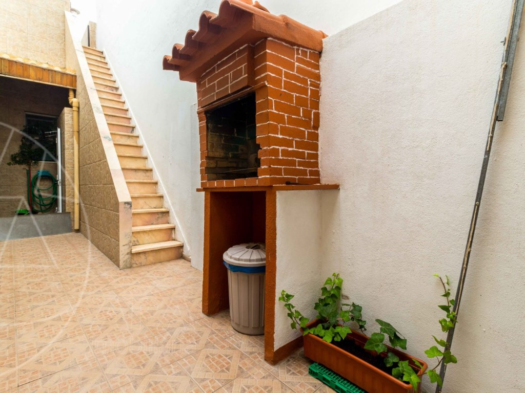 Terraced House_for_sale_in_Olhao_sma10951