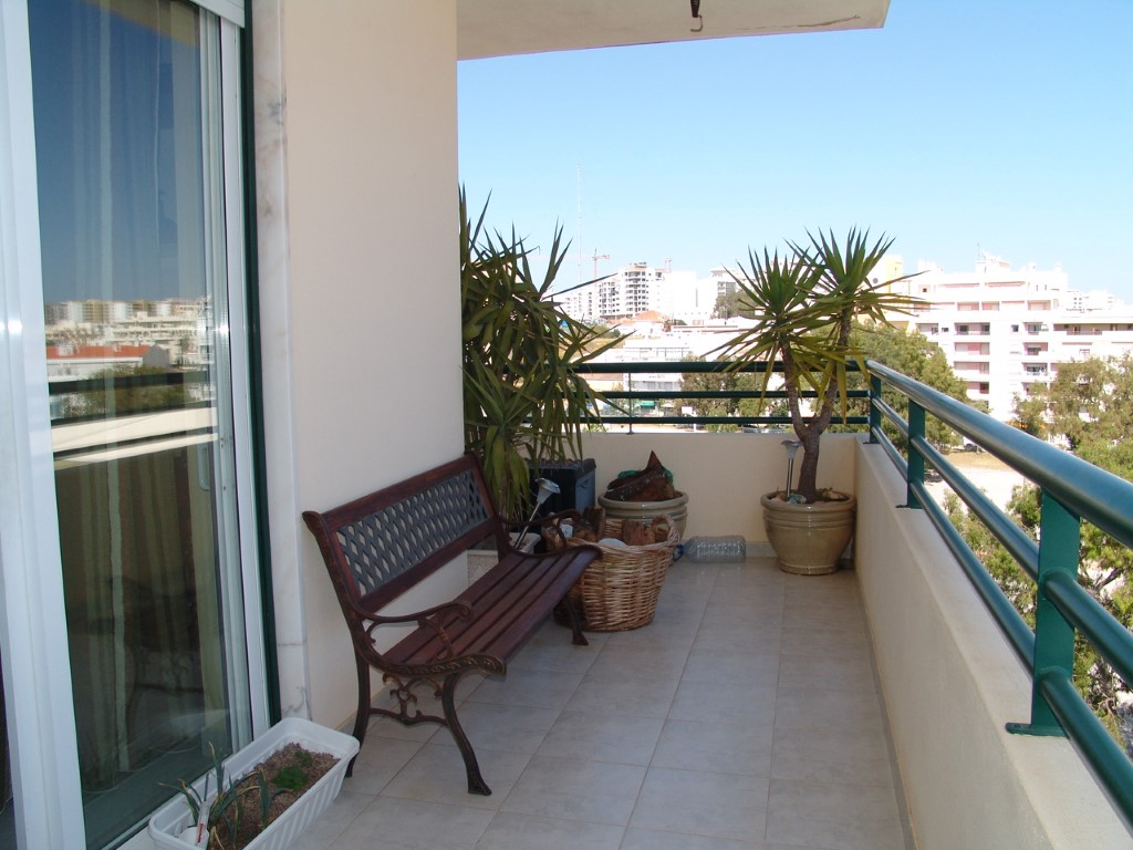 Apartment_for_sale_in_Alto Rodes (São Pedro)_sma10957