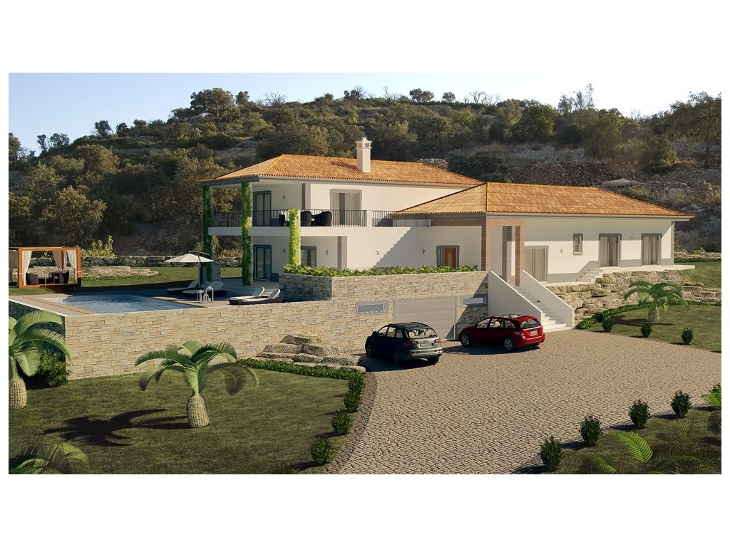 Urban Land_for_sale_in_Loule_sma10959