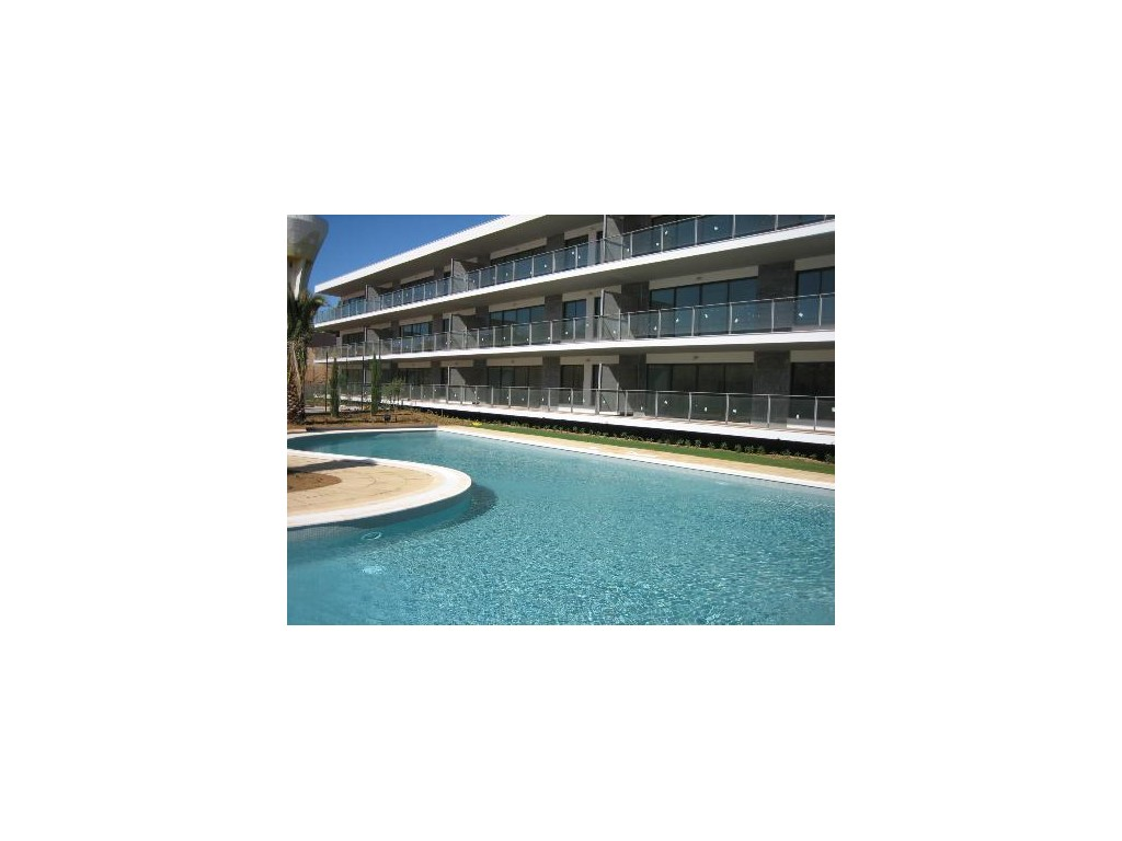 Apartment_for_sale_in_Vilamoura_SMA10962
