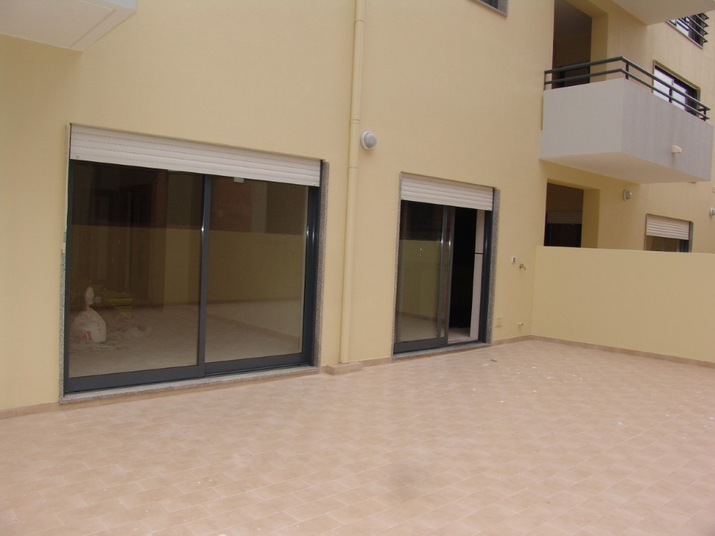 Apartment_for_sale_in_Olhão_sma10963