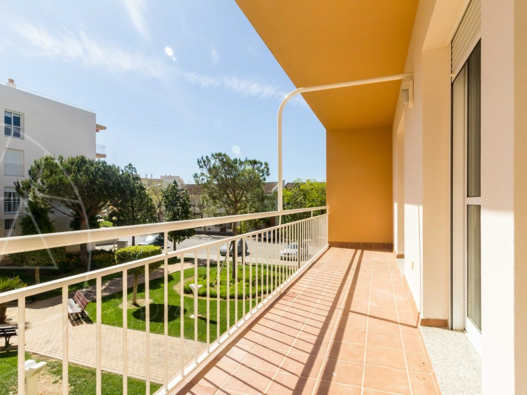 Home for sale in Loule sma10966