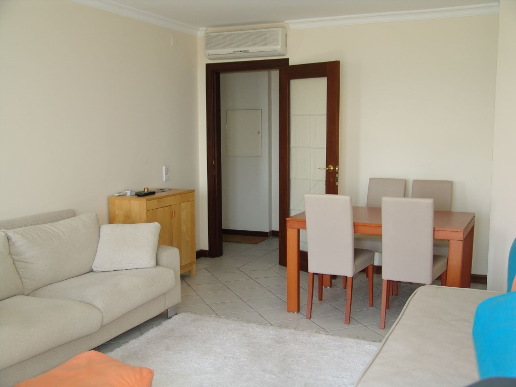 Condominium for sale in Faro sma10969