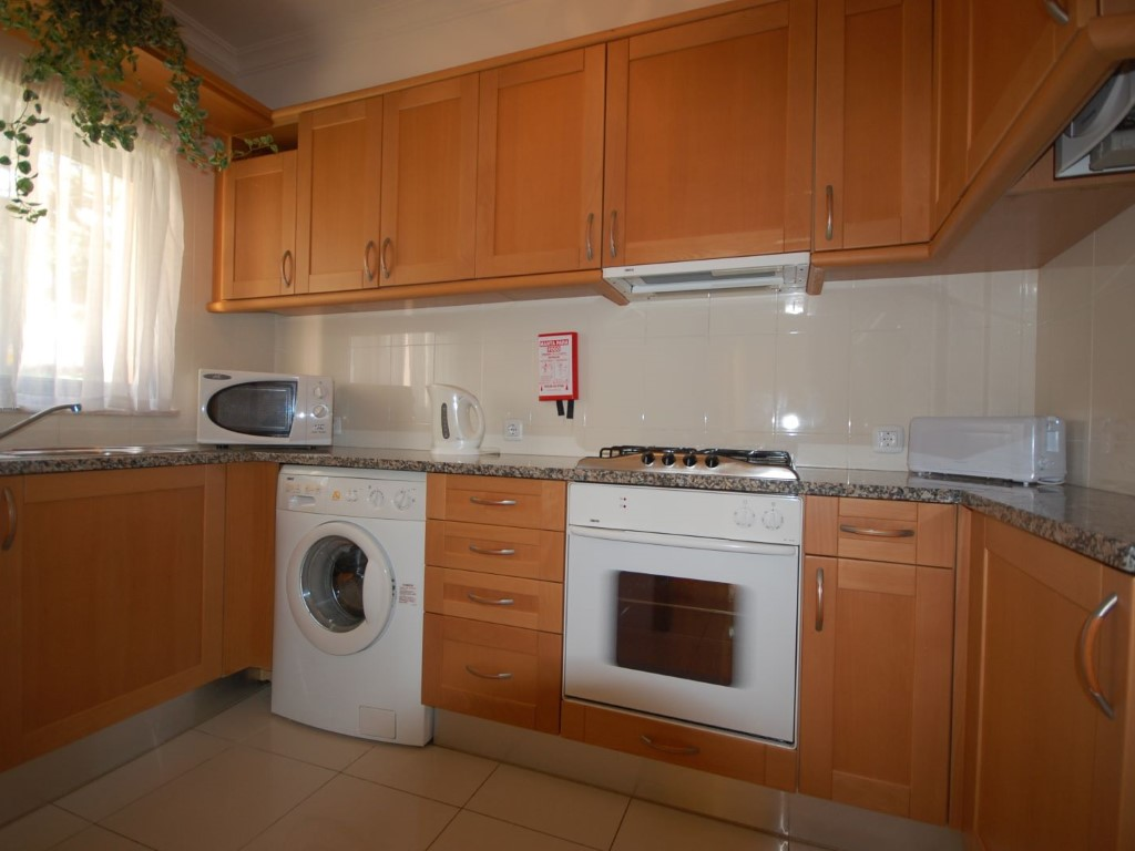 Apartment_for_sale_in_Vilamoura_sma10973