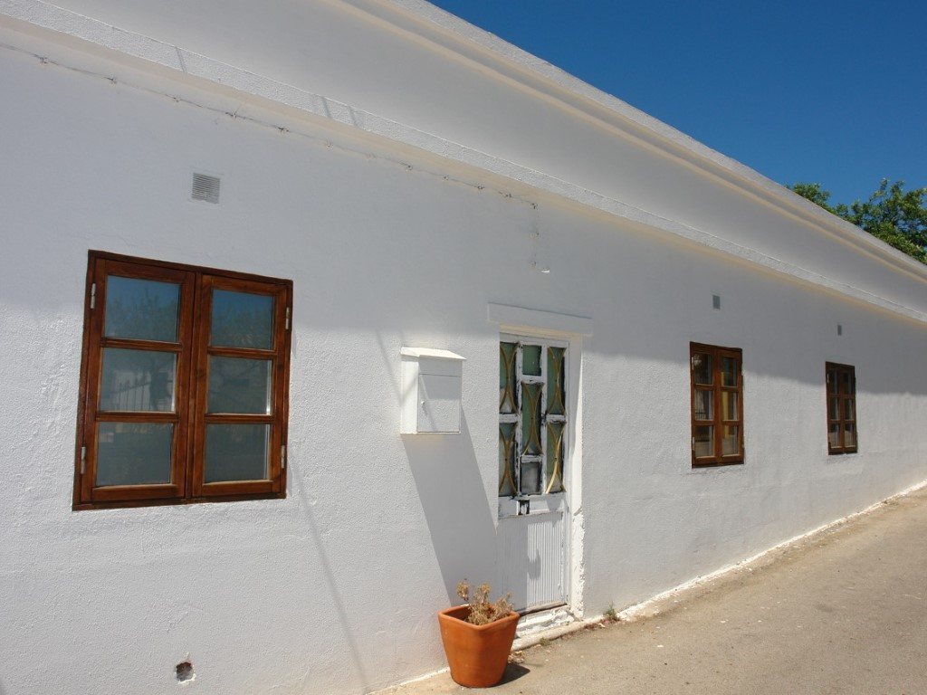 Semi-Detached House_for_sale_in_Sao Bras de Alportel_sma10979