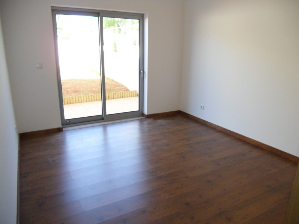 Apartment_for_sale_in_Fuseta (Moncarapacho)_sma10983