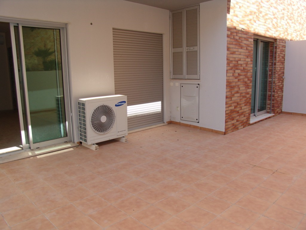 Apartment_for_sale_in_Vale da Amoreira (Sé)_sma10985