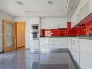 Condominium_for_sale_in_Loule_SMA11108