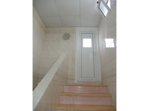 Apartment_for_sale_in_Faro_sma11111