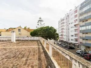 Old House_for_sale_in_Faro_sma11199