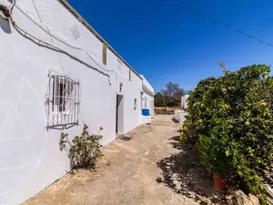 Semi-Detached House_for_sale_in_Loule_sma11201