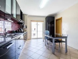 Apartment_for_sale_in_Montenegro_SMA11212