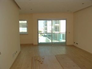 Apartment_for_sale_in_Faro_sma11214