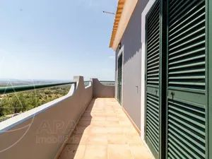 House_for_sale_in_Loule_SMA11221
