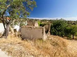 Ruins_for_sale_in_Loule_sma11222