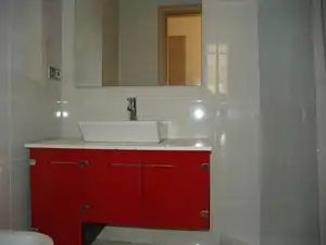 Apartment_for_sale_in_Faro_sma11234