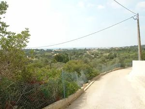 Urban Land_for_sale_in_Santa Bárbara de Nexe_sma11235