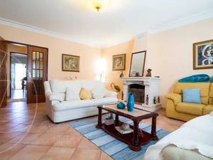 Terraced House_for_sale_in_Quelfes_sma11236