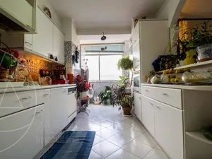 Property_for_sale_in_Faro_sma11241