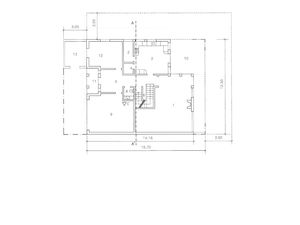Plot_for_sale_in_Faro_sma11247