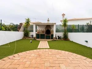 Terraced House_for_sale_in_Faro_sma11250