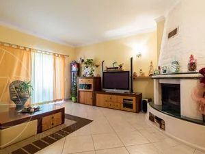 Apartment for sale in Albufeira sma11256