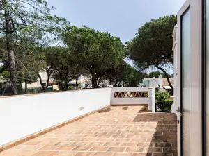 Land_for_sale_in_Loule_sma11257