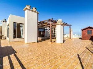 Duplex_for_sale_in_Vale da Amoreira (S�)_SMA11263