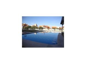 Apartment for sale in Vilamoura sma11267