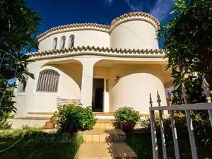 House_for_sale_in_Gambelas_sma11272