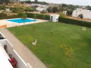 Terraced House_for_sale_in_Olhao_sma11276