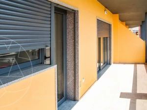 Apartment_for_sale_in_Quarteira_sma11277