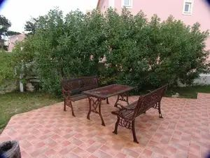 Detached House_for_sale_in_Montenegro_SMA11284
