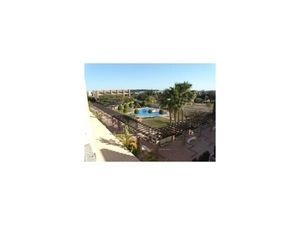 Apartment_for_sale_in_Vilamoura_sma11285