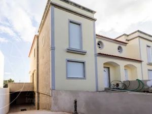Semi-Detached House_for_sale_in_Alcaria Branca (Estoi)_sma11292