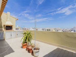Penthouse_for_sale_in_Alto Rodes (São Pedro)_SMA11296