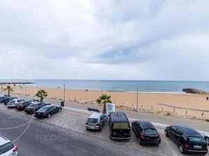 Apartment_for_sale_in_Quarteira_sma11298