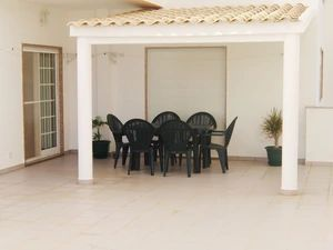 Apartment_for_sale_in_São Luís (São Pedro)_sma11304